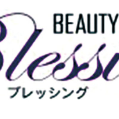 BEAUTY ROOM Blessing(ブレッシング)